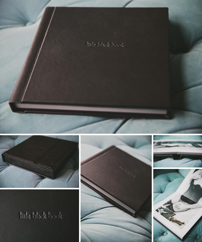 Little-Black-Book-Boudoir-Album-Branson-Springfield-Missouri-Boudoir-Photographer---Tiffany-Kelley-Photography_0002