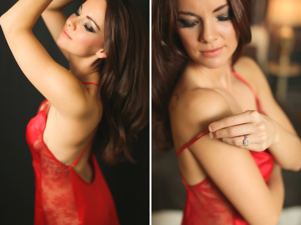 Springfield and Branson MO Boudoir Portrait Photographer - Tiffany Kelley Photography_0002