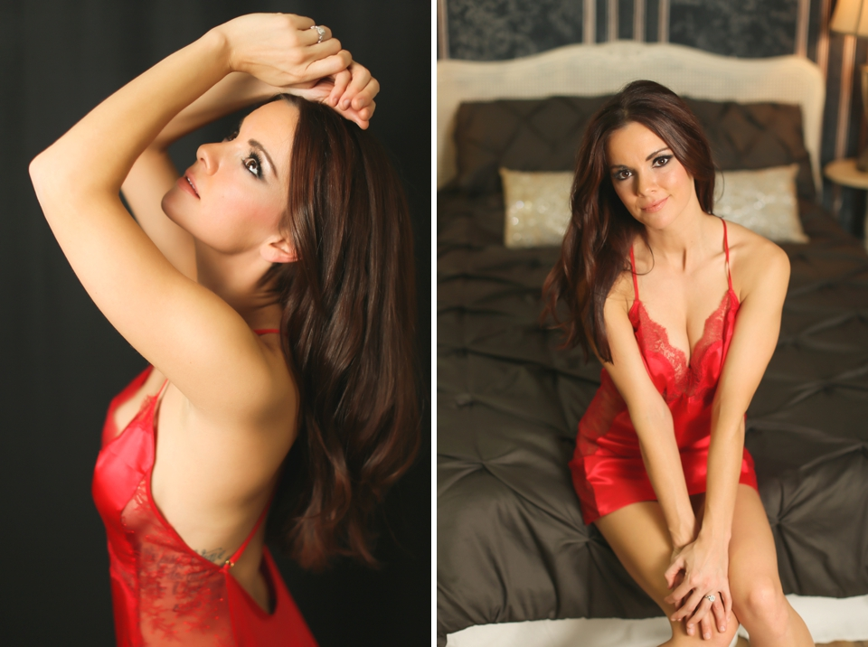 Springfield and Branson MO Boudoir Portrait Photographer - Tiffany Kelley Photography_0005