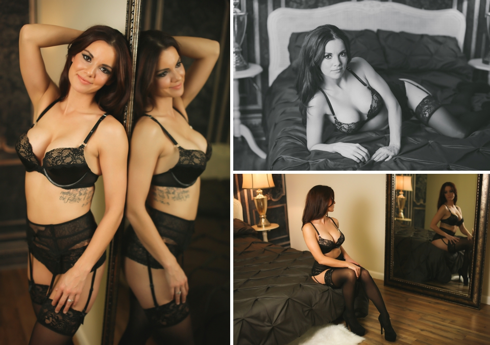 Springfield and Branson MO Boudoir Portrait Photographer - Tiffany Kelley Photography_0013