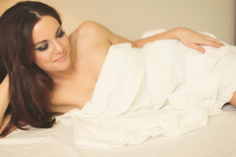 Springfield and Branson MO Boudoir Portrait Photographer - Tiffany Kelley Photography_0016