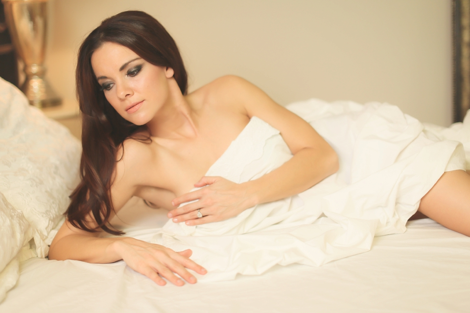 Springfield and Branson MO Boudoir Portrait Photographer - Tiffany Kelley Photography_0018