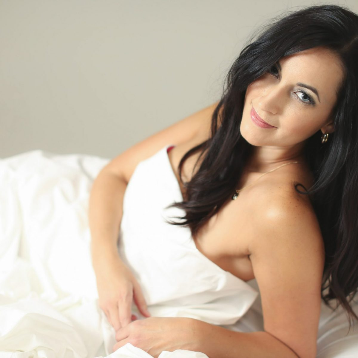 Branson and Springfield MO Boudoir Photographer Tiffany Kelley Photography 4