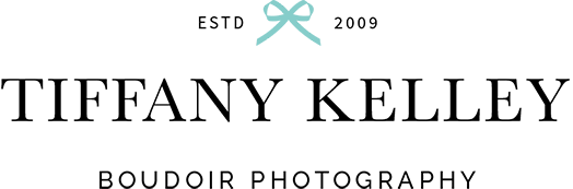 TKP Logo Boudoir 524