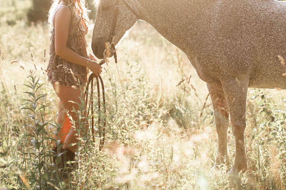 Branson and Springfield MO Boudoir Photographer Tiffany Kelley Photography Portfolio 073.jpg