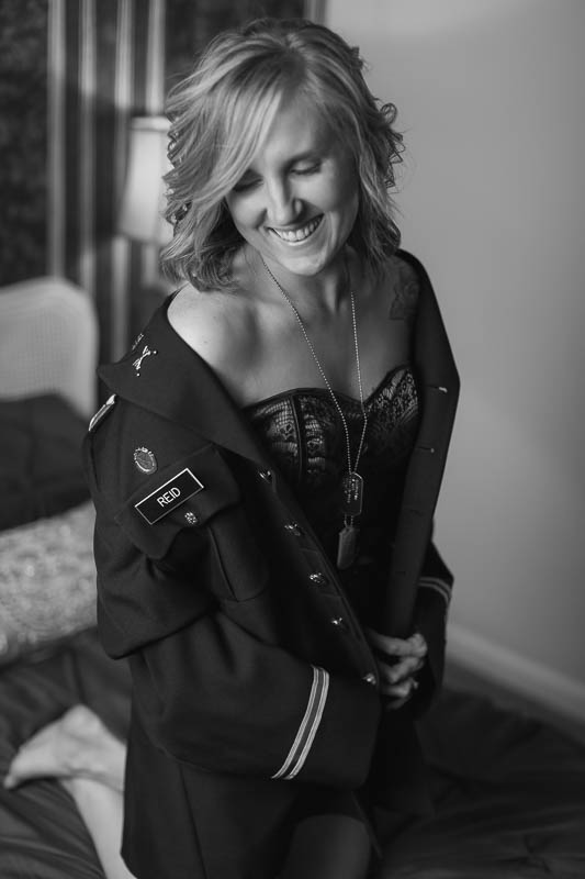 Branson and Springfield MO Boudoir Photographer Tiffany Kelley Photography Portfolio 001.jpg