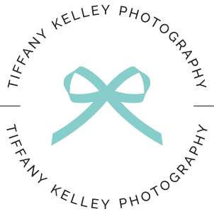 Tiffany Kelley Photography Circle@x