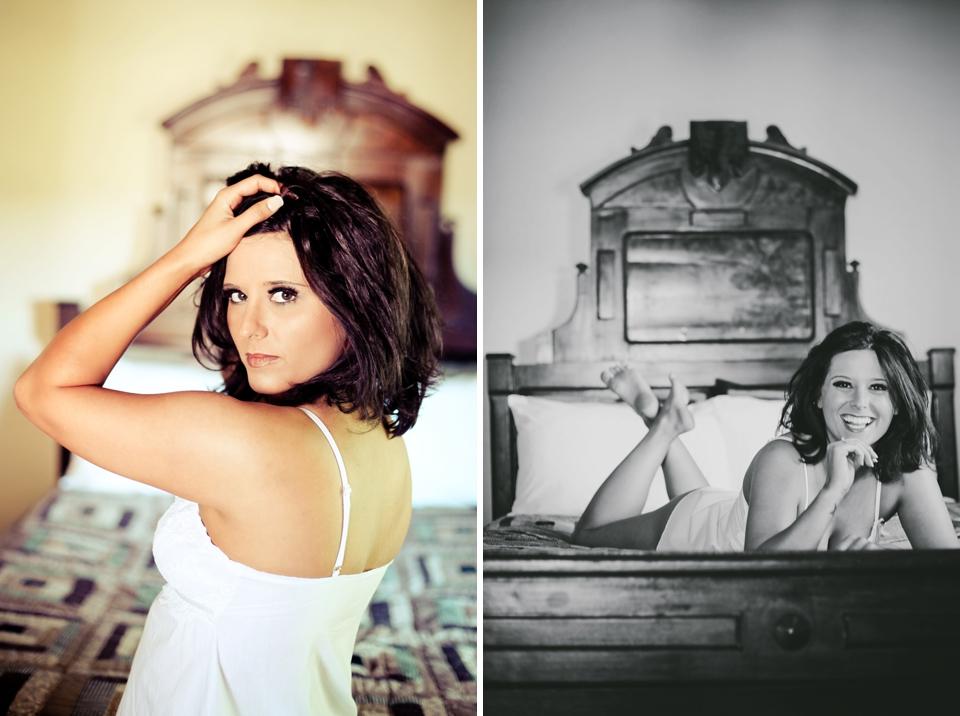 Springfield and Branson Missouri and Arkansas Boudoir Photographer - Tiffany Kelley Photography_0001
