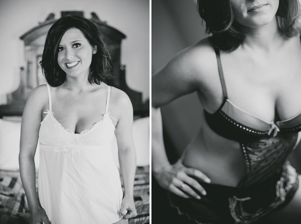 Springfield and Branson Missouri and Arkansas Boudoir Photographer - Tiffany Kelley Photography_0007