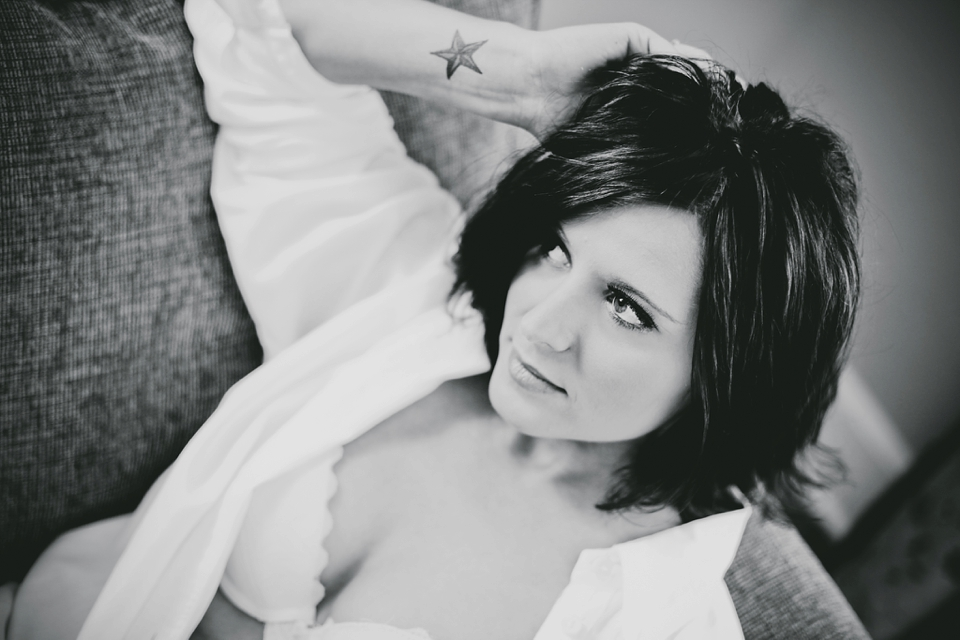 Springfield and Branson Missouri and Arkansas Boudoir Photographer - Tiffany Kelley Photography_0008