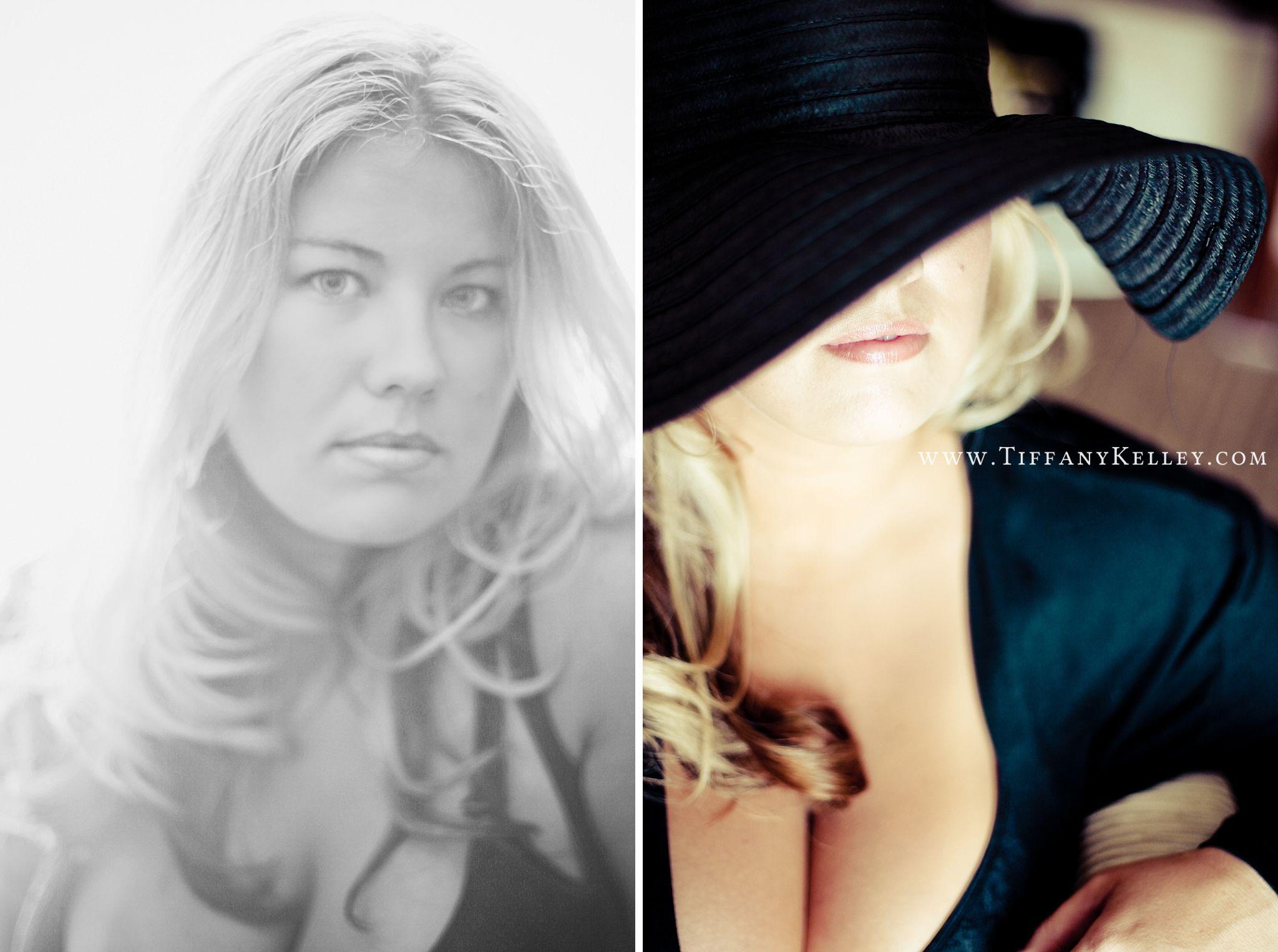 Tiffany Kelley Photography Branson, MO STL Boudoir Photographer