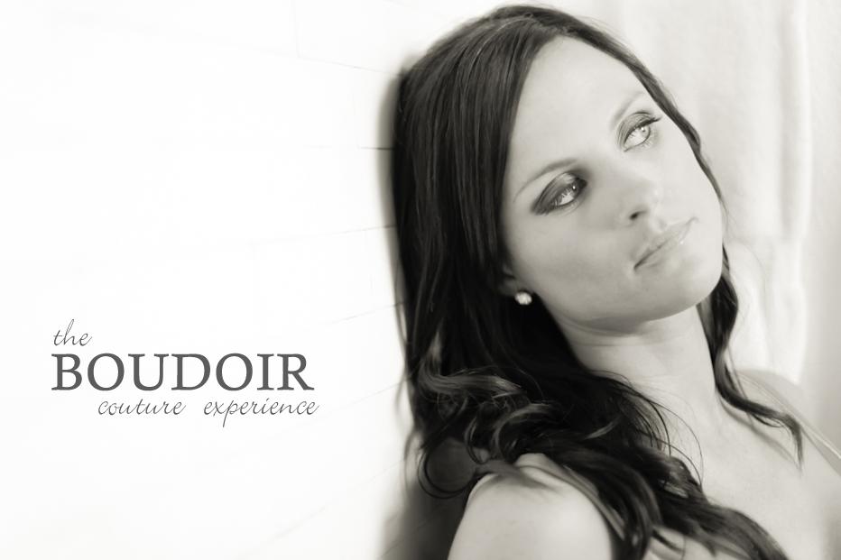 mrs m boudoir session   tiffany kelley photography
