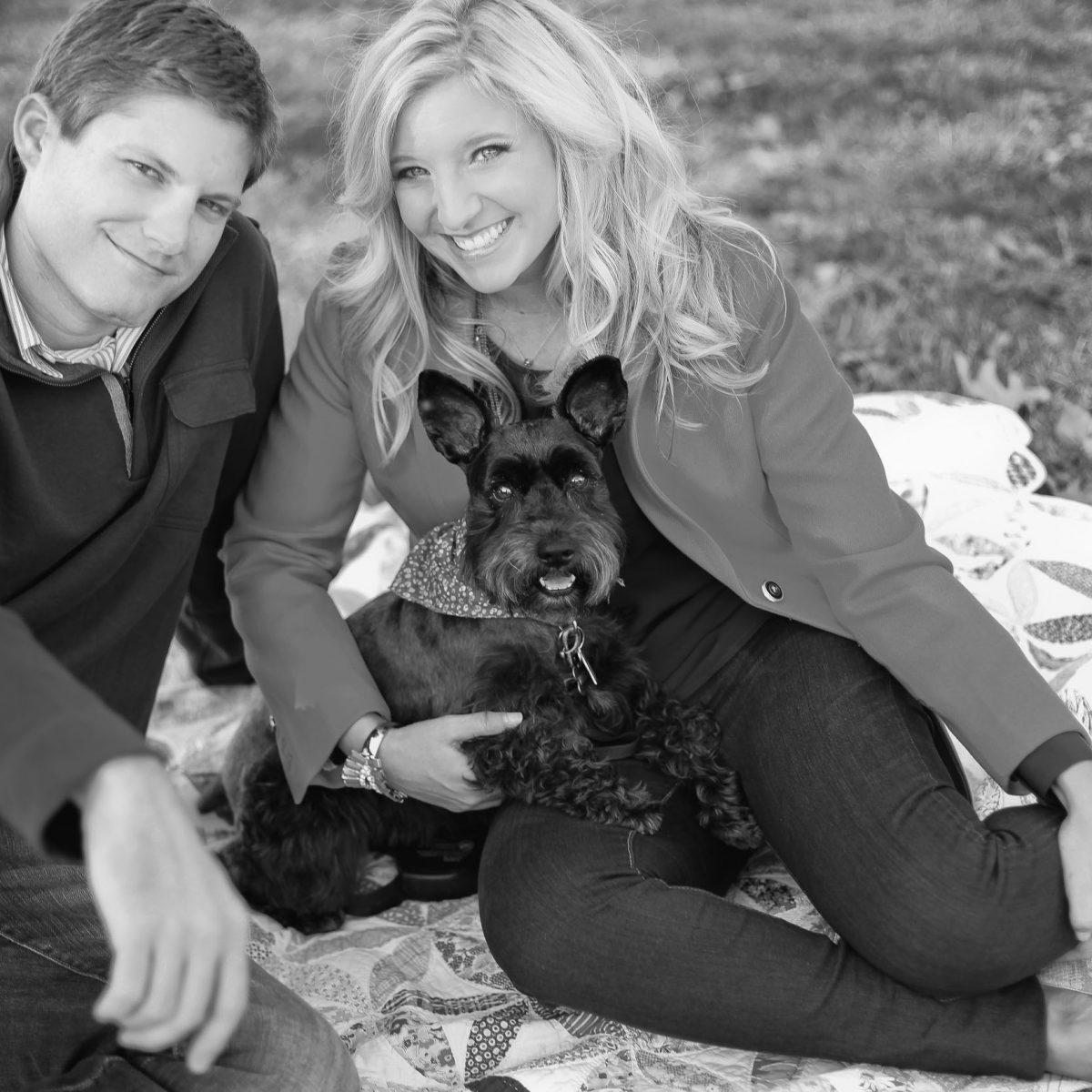 Branson MO Engagement Photographer Tiffany Kelley Photography 8