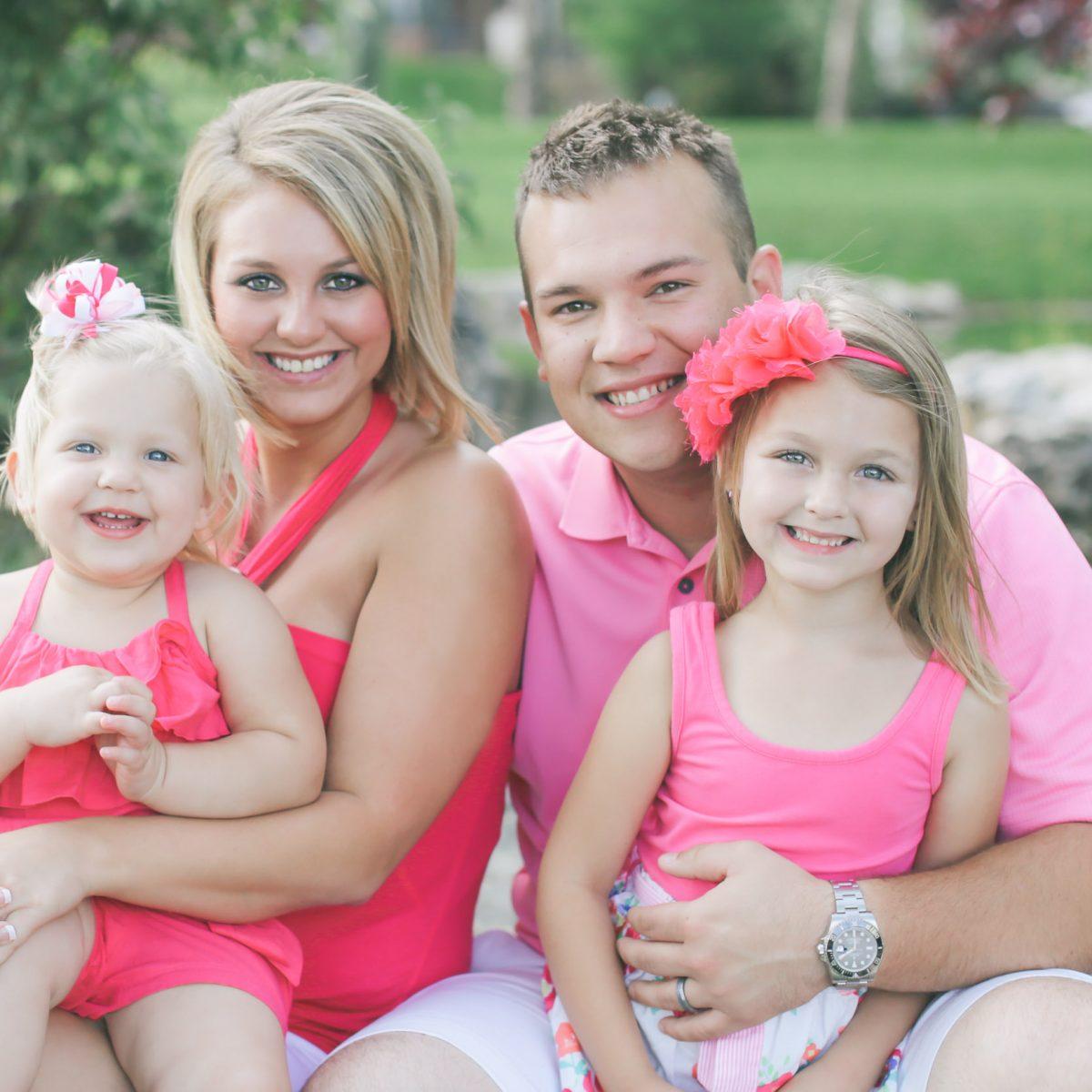 Branson MO Family Photographer Tiffany Kelley Photography 45