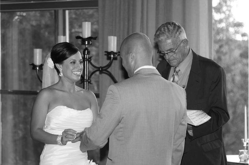 Hitschmann wedding integrity hills tiffany kelley for 417 salon branson west