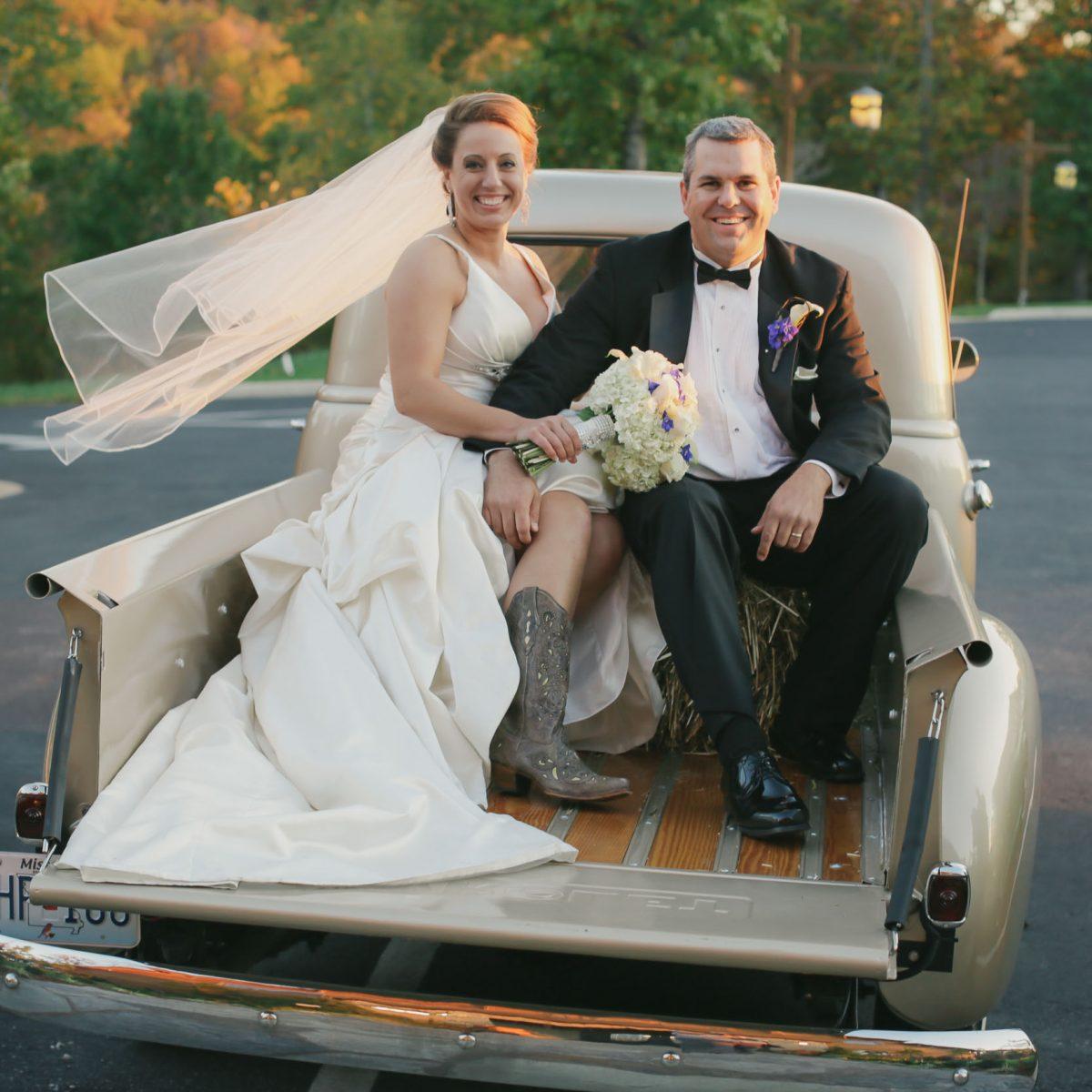 Branson MO Wedding Photographer Tiffany Kelley Photography 12