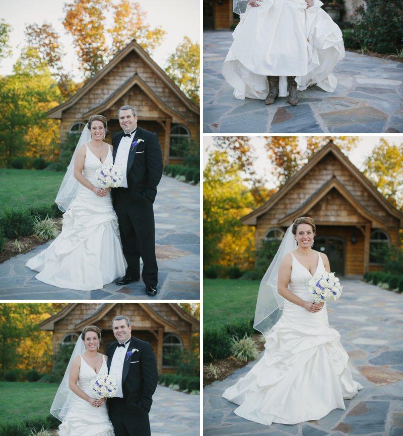 Stanley Wedding Branson Mo Big Cedar Wedding: Integrity Hills Wedding :: Branson, MO