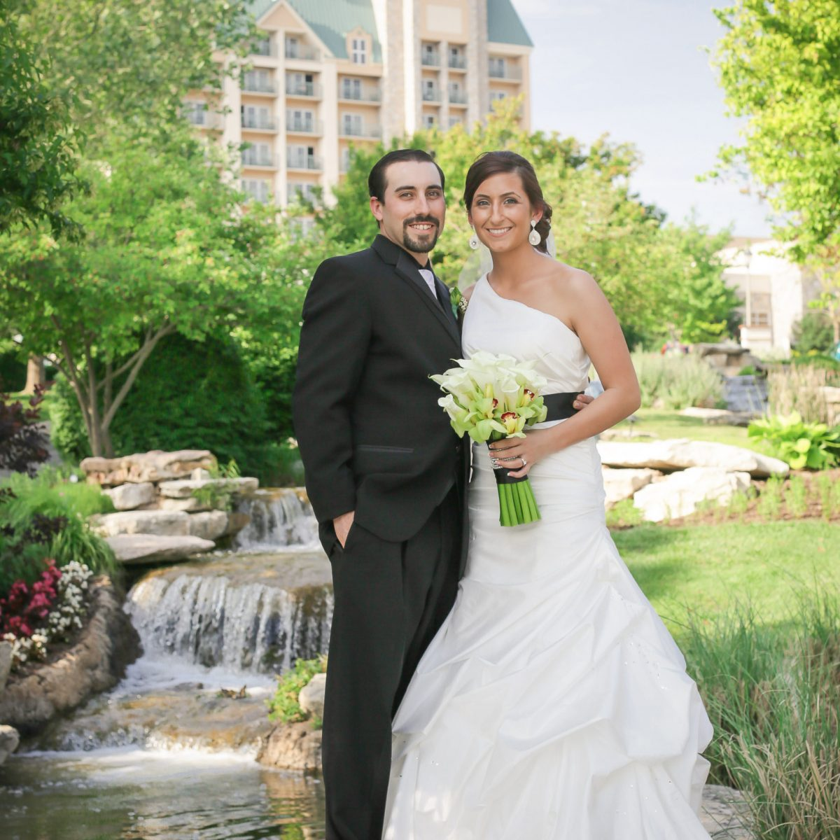 Branson MO Photographer Tiffany Kelley Photography 5
