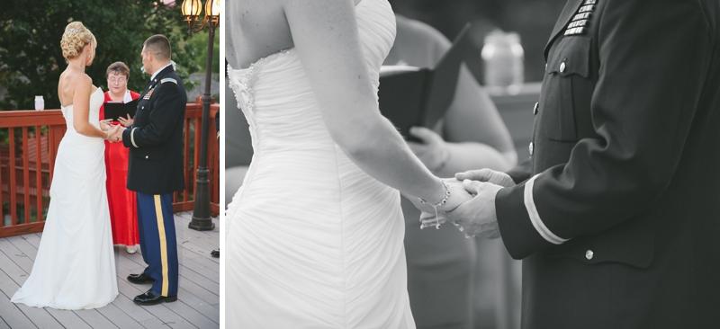 Rhoads branson wedding photographer tiffany kelley for 417 salon branson west