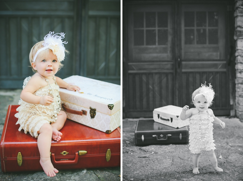 Cora branson mo family photographer tiffany kelley for 417 salon branson west