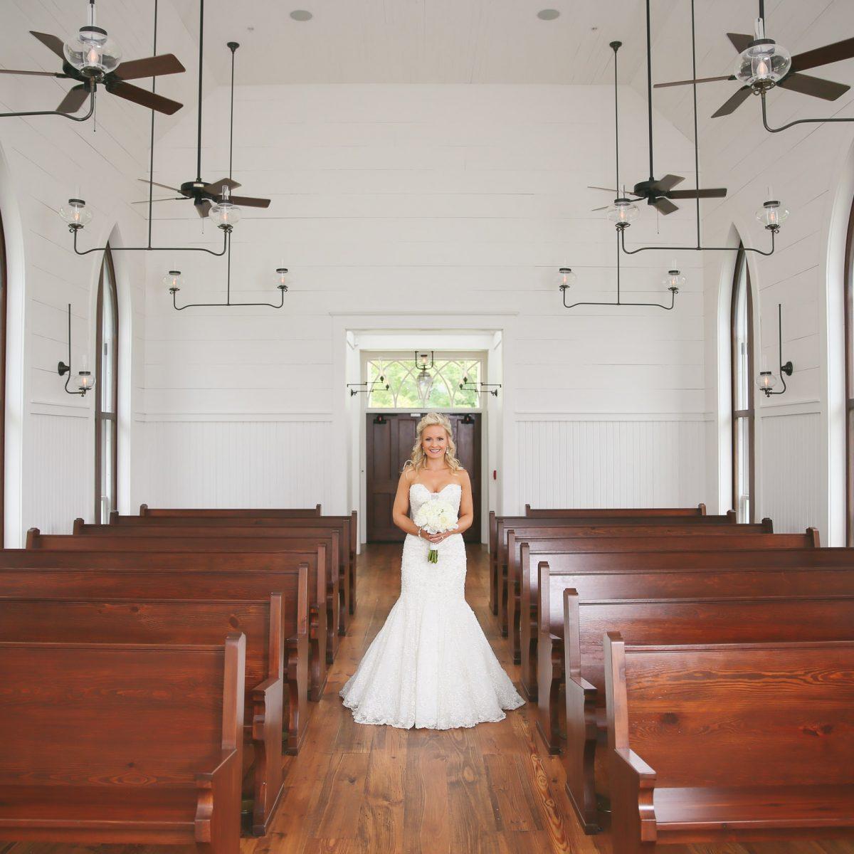 Big Cedar Bridals Branson MO Photographer Tiffany Kelley Photography