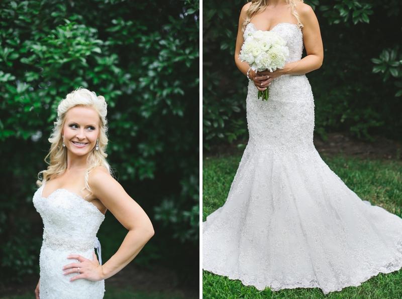 Big cedar lodge wedding photographer for Wedding dresses branson mo