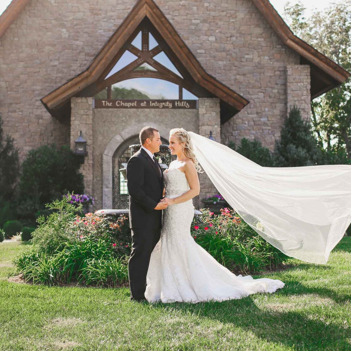 Branson MO Wedding Photographer Tiffany Kelley Photography 8