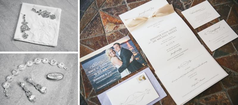 Integrity Hills Big Cedar Lodge Branson Missouri Wedding Photographer - Tiffany Kelley Photography_0003