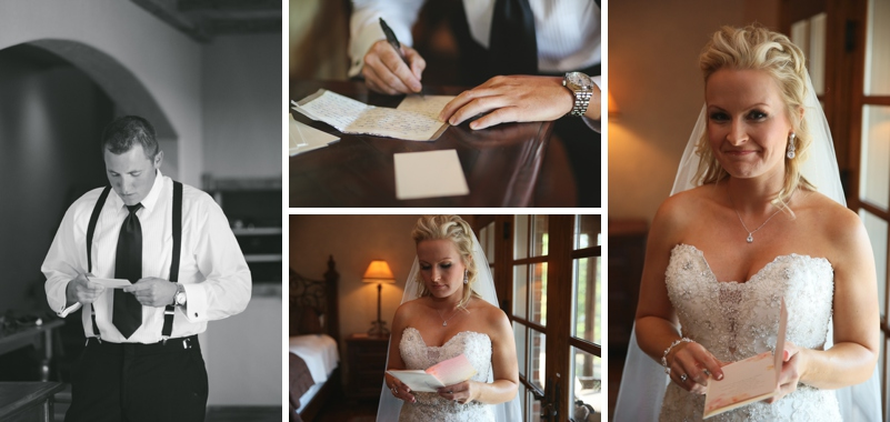 Integrity Hills Big Cedar Lodge Branson Missouri Wedding Photographer - Tiffany Kelley Photography_0005