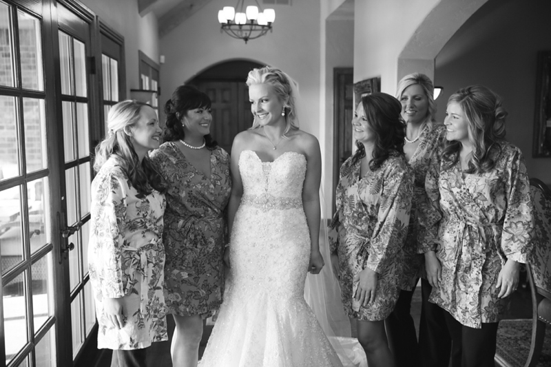 Integrity Hills Big Cedar Lodge Branson Missouri Wedding Photographer - Tiffany Kelley Photography_0006
