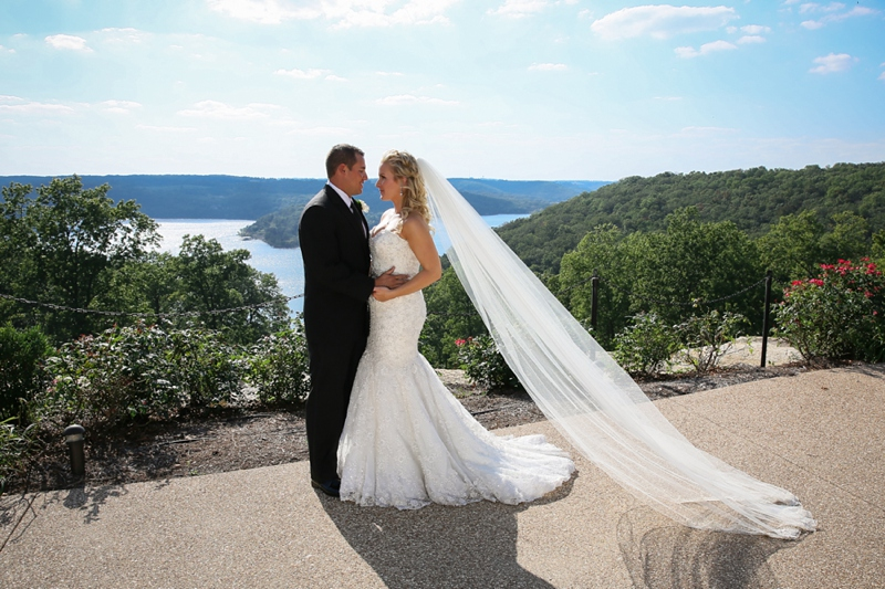 Integrity Hills Big Cedar Lodge Branson Missouri Wedding Photographer - Tiffany Kelley Photography_0008