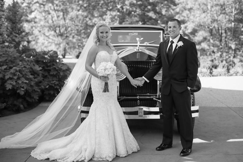 Integrity Hills Big Cedar Lodge Branson Missouri Wedding Photographer - Tiffany Kelley Photography_0009