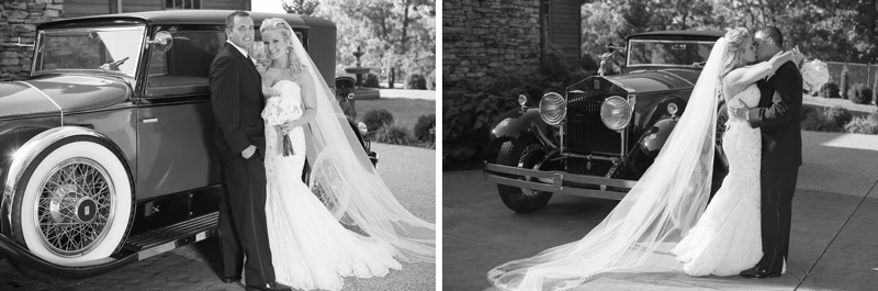 Integrity Hills Big Cedar Lodge Branson Missouri Wedding Photographer - Tiffany Kelley Photography_0010