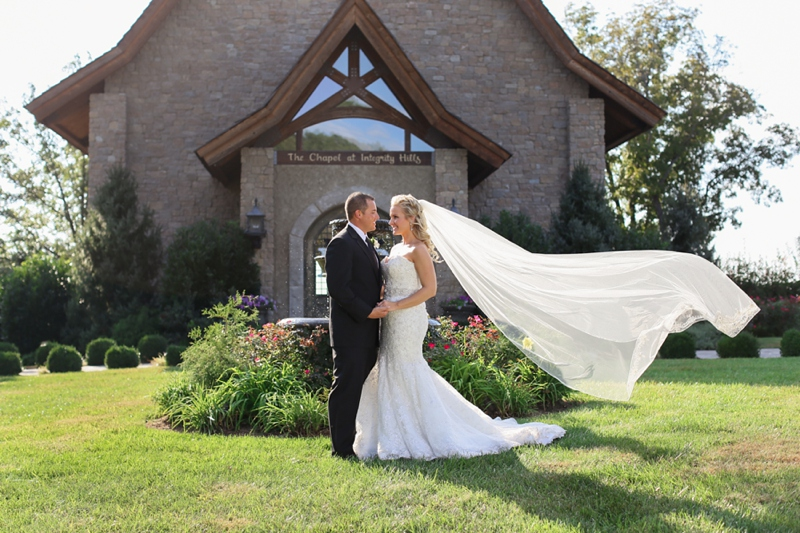 Integrity Hills Big Cedar Lodge Branson Missouri Wedding Photographer - Tiffany Kelley Photography_0013