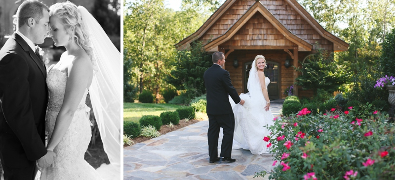 Integrity Hills Big Cedar Lodge Branson Missouri Wedding Photographer - Tiffany Kelley Photography_0014
