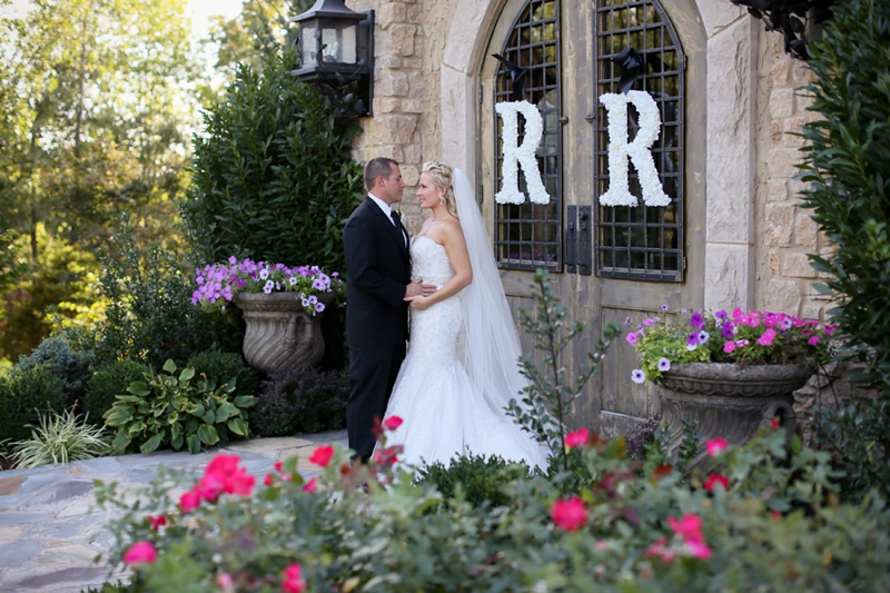 Integrity Hills Big Cedar Lodge Branson Missouri Wedding Photographer - Tiffany Kelley Photography_0015