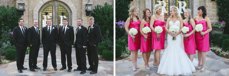 Integrity Hills Big Cedar Lodge Branson Missouri Wedding Photographer - Tiffany Kelley Photography_0017