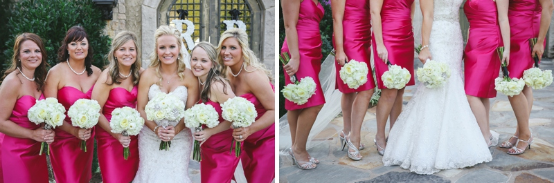 Integrity Hills Big Cedar Lodge Branson Missouri Wedding Photographer - Tiffany Kelley Photography_0018
