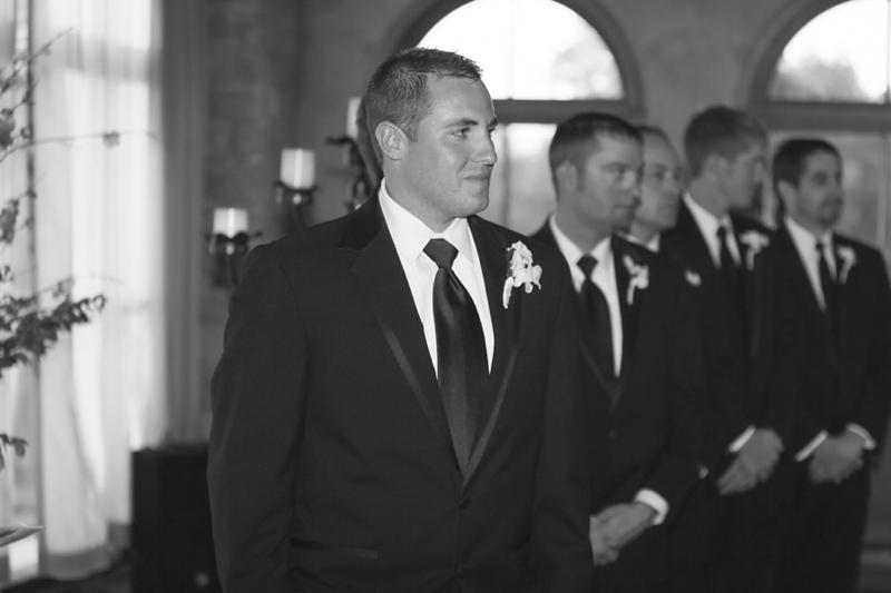 Integrity Hills Big Cedar Lodge Branson Missouri Wedding Photographer - Tiffany Kelley Photography_0021