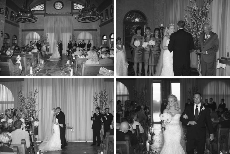 Integrity Hills Big Cedar Lodge Branson Missouri Wedding Photographer - Tiffany Kelley Photography_0022