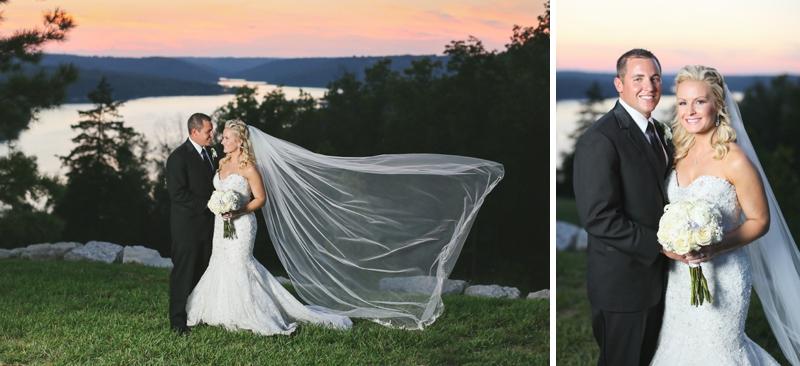 Integrity Hills Big Cedar Lodge Branson Missouri Wedding Photographer - Tiffany Kelley Photography_0023