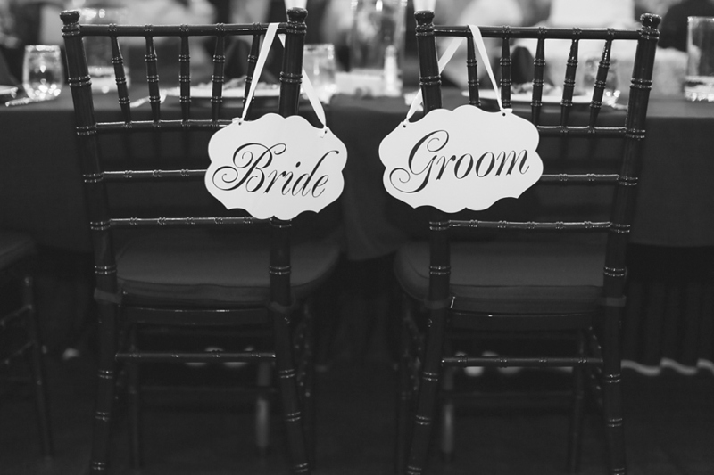 Integrity Hills Big Cedar Lodge Branson Missouri Wedding Photographer - Tiffany Kelley Photography_0024