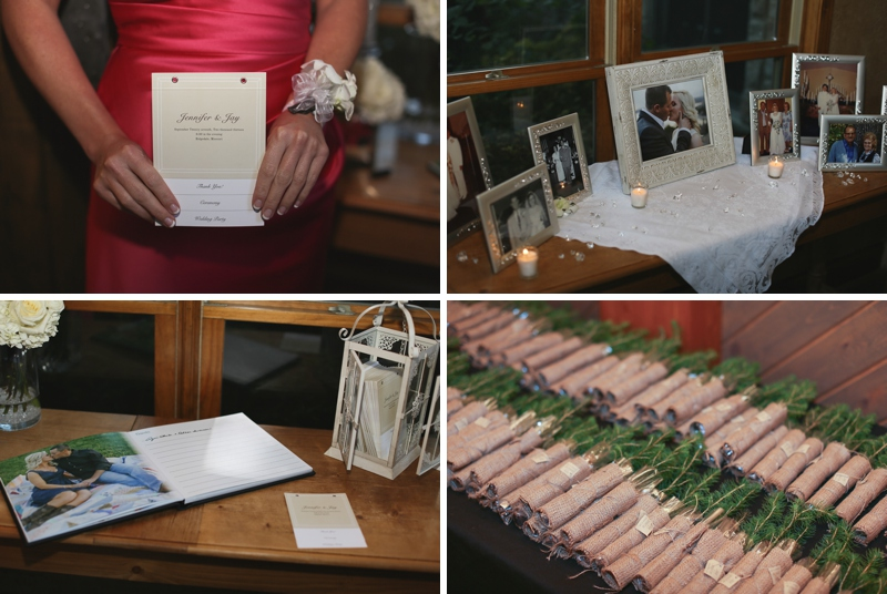 Integrity Hills Big Cedar Lodge Branson Missouri Wedding Photographer - Tiffany Kelley Photography_0025