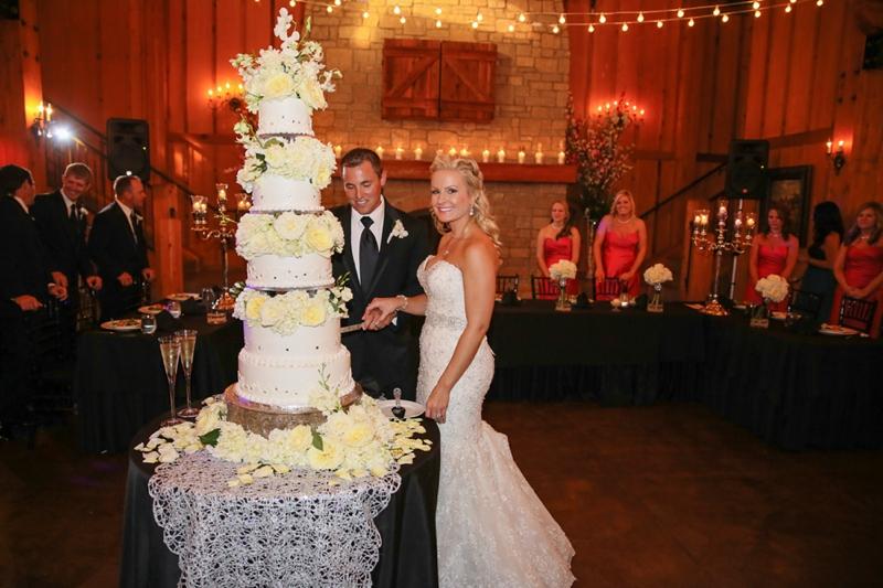 Integrity Hills Big Cedar Lodge Branson Missouri Wedding Photographer - Tiffany Kelley Photography_0027