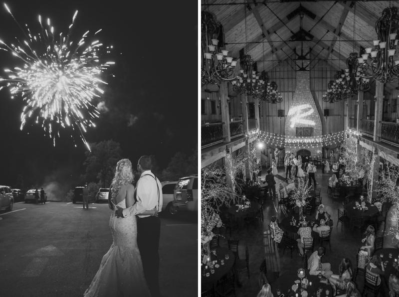 Integrity Hills Big Cedar Lodge Branson Missouri Wedding Photographer - Tiffany Kelley Photography_0031