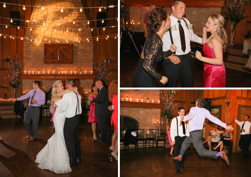 Integrity Hills Big Cedar Lodge Branson Missouri Wedding Photographer - Tiffany Kelley Photography_0033