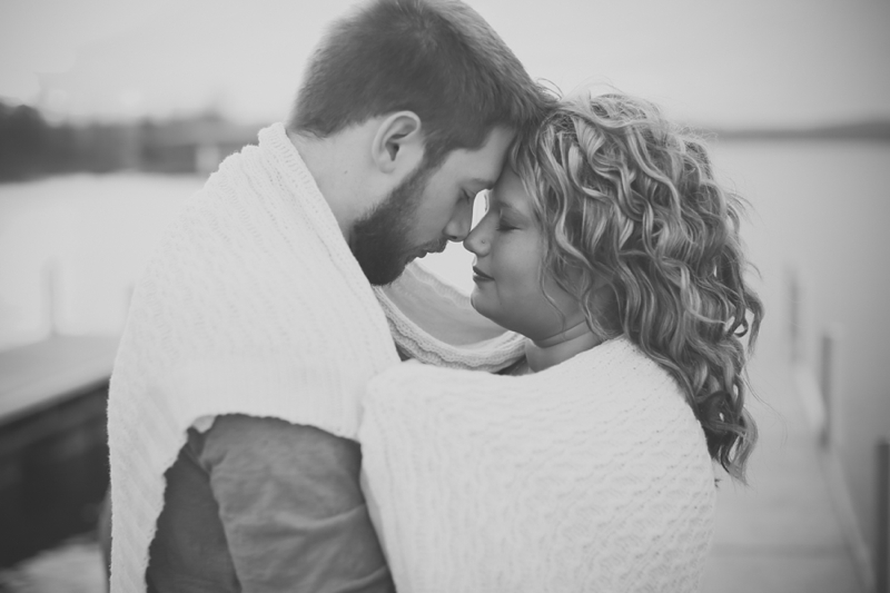 Branson Missouri Couples Family Portrait Photographer - Tiffany Kelley Photography_0004