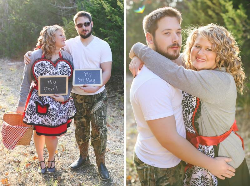 Branson Missouri Couples Family Portrait Photographer - Tiffany Kelley Photography_0005