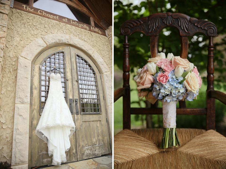 Big Cedar Wedding Integrity Hills Wedding Ridgedale Branson Missouri Wedding Photographer - Tiffany Kelley Photography_0001
