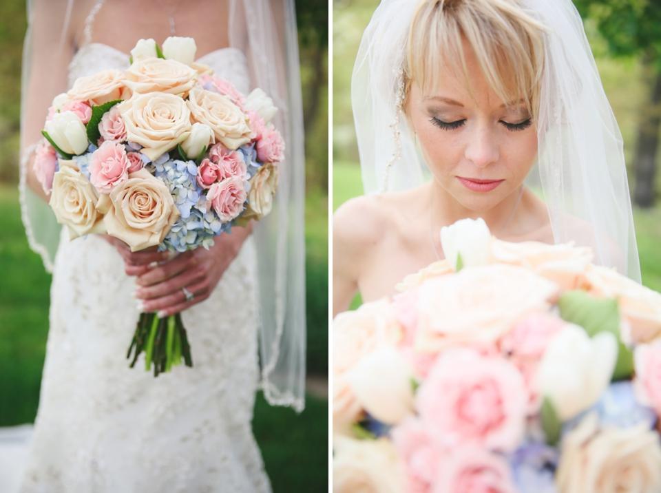Big Cedar Wedding Integrity Hills Wedding Ridgedale Branson Missouri Wedding Photographer - Tiffany Kelley Photography_0004